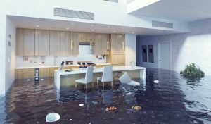 water damage restoration somerville ma, water damage cleanup somerville ma, water damage repair somerville ma