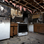 fire damage cleanup boston ma, fire damage restoration boston ma, fire damage repair boston ma